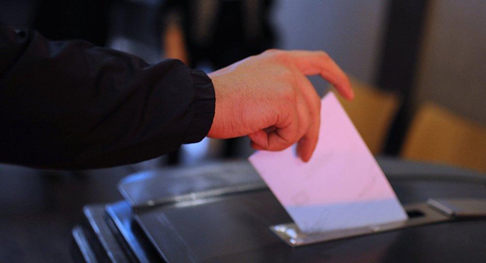 У Швейцарії на референдумі підтримали закон, що карає за дискримінацію за ознакою сексуальної орієнтації