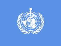 ВОЗ упростила рекомендации по профилактике ВИЧ