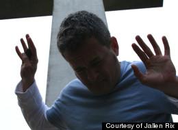 Репаративная терапия причиняет гомосексуалам непоправимый вред
