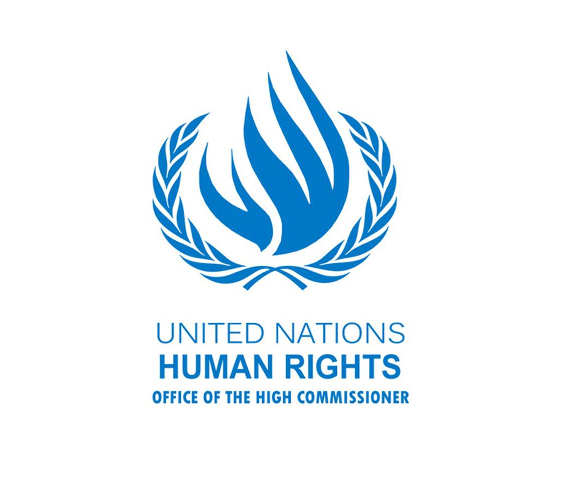 ООН: Правами людини у Росії нехтують все більше