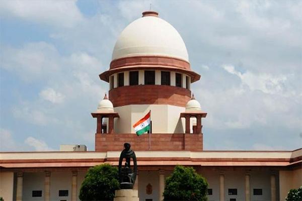 В Индии однополые интимные связи больше не являются преступлением