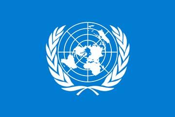 ООН призывает Казахстан уделить больше внимания вопросам прав женщин и гендерного равенства