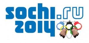 sochishackles