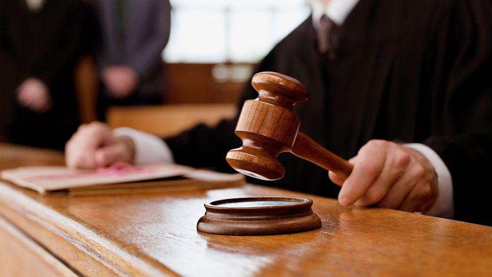 Рівнерада програла суд щодо заборони проведення заходів ЛГБТ-спільнотою