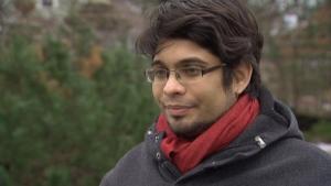 """Группа мусульман в Канаде хочет открыть """"мечеть единства"""""""