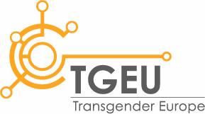 Trans Murder Monitoring: с начала 2013 года было убито 78 трансгендеров
