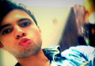 В Баку еще один гомосексуал угрожает покончить с собой