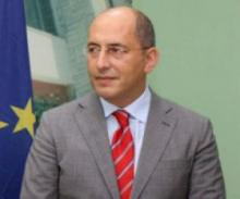 Албания может легализовать однополые браки