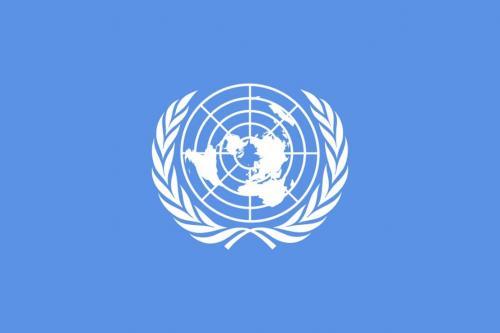 ООН начала глобальную кампанию по борьбе с гомофобией и трансфобией