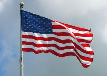 """Госдеп США в специальной памятке рассказал американцам, как не попасться на так называемой """"пропаганде гомосексуализма"""""""