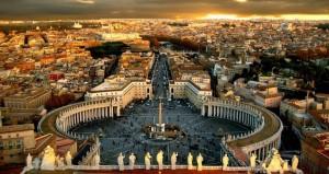 Ватикан раскритиковал решение ЕСПЧ против религиозной гомофобии