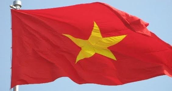 Минздрав Вьетнама призывает узаконить однополые браки в стране как можно скорее