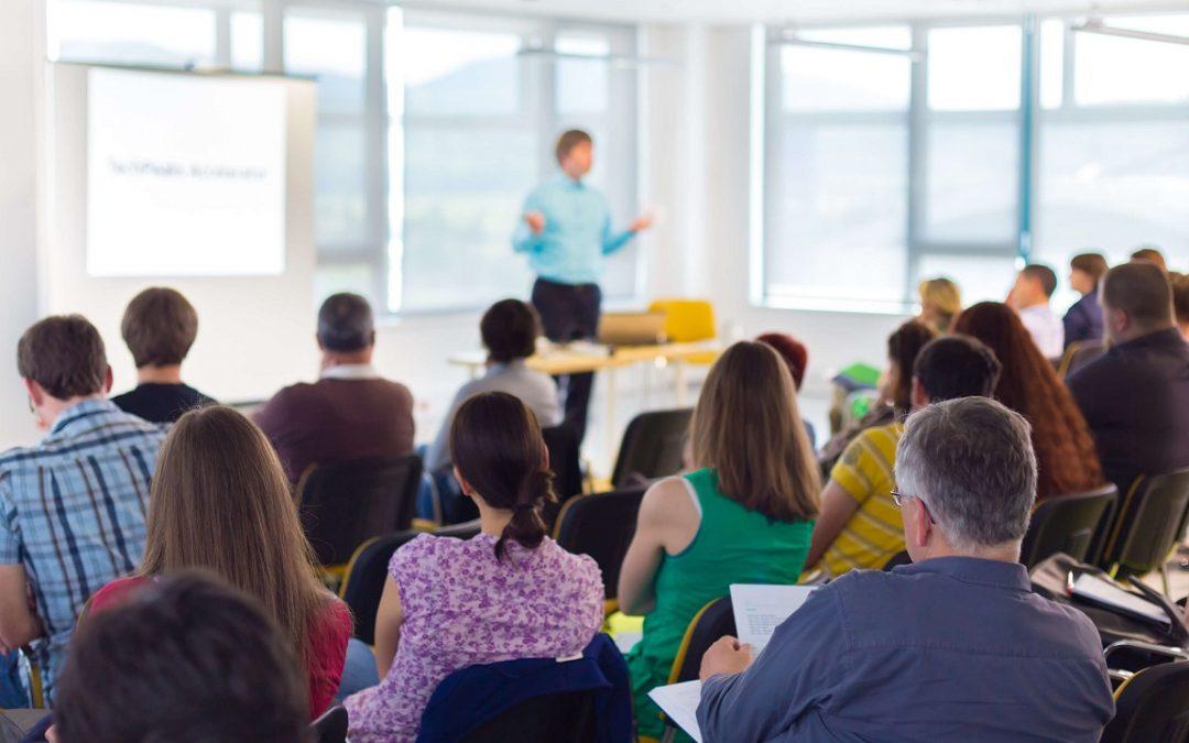 Тренінг з питань СОГІ для журналістів та журналісток (27-28 лютого)