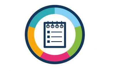 Підсумки конкурсу  проєктів на підтримку онлайн-заходів з ЛГБТ-тематики